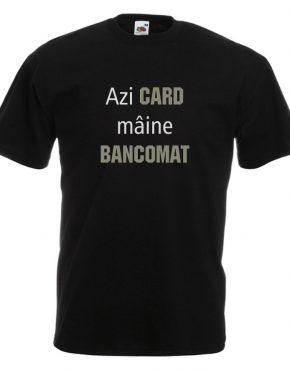 azi card