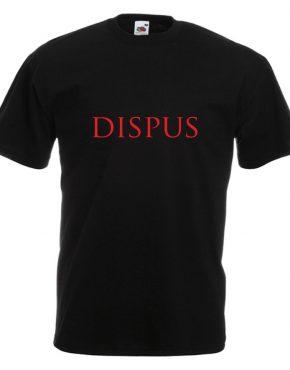 dispus