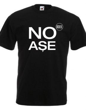 no ase
