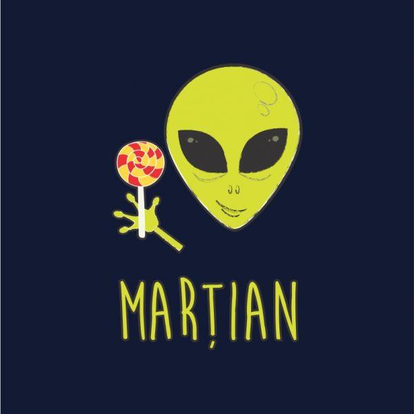martieni-1