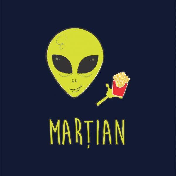 martieni-2