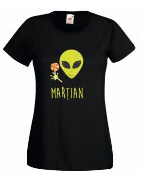 tricou-martieni-dama