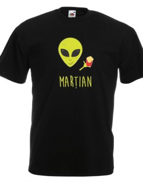 tricou-martieni-unisex