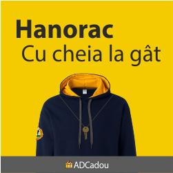 hanorac